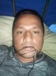 Andrety, 38  , Guatemala City