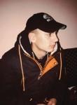 Maksim, 20, Chisinau