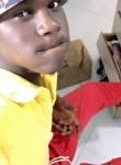 Gold, 18  , Dodoma