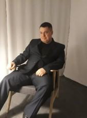 Aleksey, 38, Russia, Klin