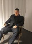 Aleksey, 38  , Klin