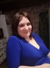 Anna , 31, Russia, Kazan