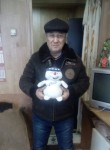 Bakho, 54  , Novosibirsk