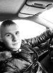 Vladimir, 27, Chelyabinsk