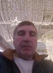 Viktor, 51  , Novodmitriyevskaya