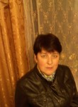 Tatyana, 47  , Vuktyl