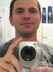 Misha, 33  , Minsk