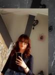 Emilie, 18, Strasbourg