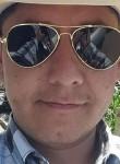 Jhon, 36  , Bogota