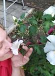 Alena, 36  , Kamenolomni