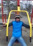 Dmitriy  , 37  , Vologda