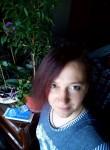 Olka, 33, Minsk