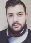 joe, 43  , Beirut