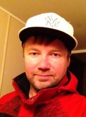 Sergey, 41, Russia, Naberezhnyye Chelny