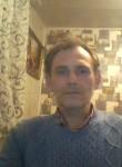 SergeyNikolaevich, 45, Maykop