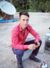 Uğur, 26, Turkey, Gaziantep