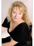 Irina, 54, Kiev