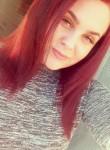 Sabi, 22  , Nitra
