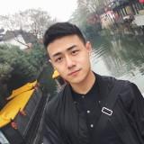 Wang Lei, 30  , Jitra
