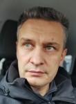 Yuriy, 51, Saint Petersburg