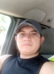 Alfaro, 18  , Austin (State of Texas)