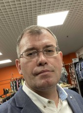 Sergey, 40, Russia, Krasnoarmeysk (MO)
