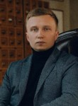Maks, 28, Moscow
