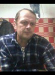 Andrey, 49  , Krasnoarmeyskaya