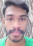 roshan aneesh, 22  , Coimbatore