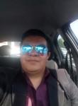 Edy, 34  , San Mateo Mexicaltzingo
