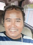 ศรัณย์, 47  , Phanat Nikhom