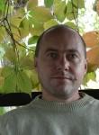 Igor, 55  , Konakovo