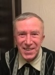 Viktor, 65  , Yaroslavl