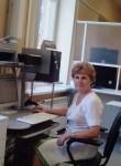 Ирина, 61 год, Ростов-на-Дону