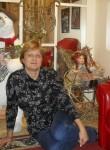 Nata, 57  , Volgograd