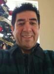 jasin, 55  , Mission Viejo