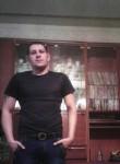 Gennadiy, 33  , Aleksandrovskoye (Stavropol)