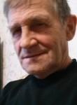 Yuriy, 72  , Naryan-Mar