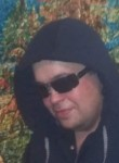 Vladimir, 33  , Lesosibirsk