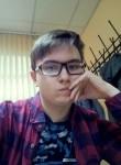 Anatoliy, 21  , Chukhloma