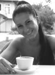 Valeriya, 29  , Ladyzhyn