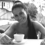 Valeriya, 31  , Ladyzhyn