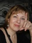 Anna, 38  , Samara