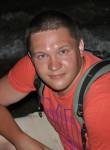 George, 35, Nizhniy Novgorod