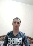Vladimir, 32  , Nizhnekamsk