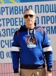 Aleksey, 45  , Volgograd