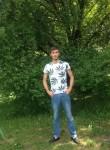 Ruslan, 18  , Yablonovskiy