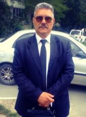 олег копиев, 56, Россия, Икша