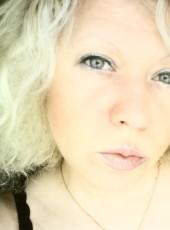 Galina , 44, Russia, Lyudinovo