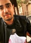 Enyalios, 21  , Sivas
